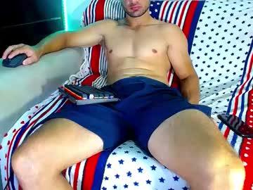 hugo_19cmchr(92)s chat room