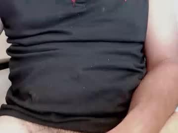 hungnuncutboychr(92)s chat room