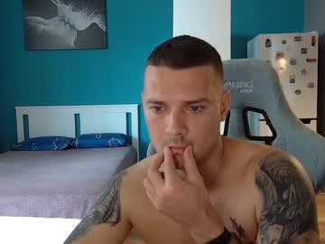husky_sabotagechr(92)s chat room