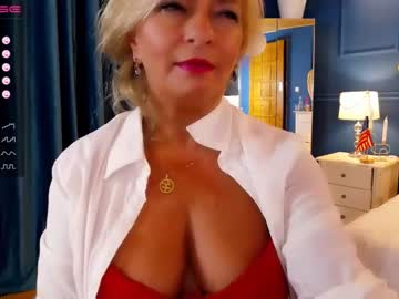 hot naked cam girl hypnotikcate