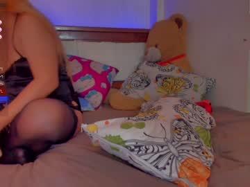 iamjazzminechr(92)s chat room