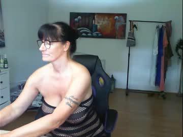 illymaus online webcam
