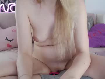 iloveextremestuff's chat room