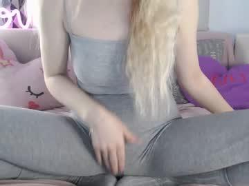 iloveextremestuffchr(92)s chat room