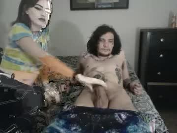 imakedubstepchr(92)s chat room