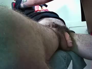 imgaydntshoot's chat room