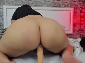 indi_catalinachr(92)s chat room