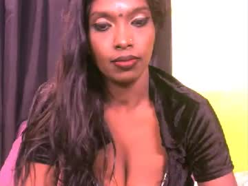 indianblossum Chaturbate HD-b my dominating