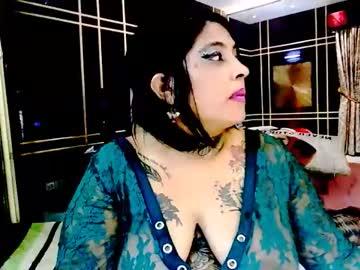 indiancatz's chat room