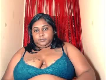 indiancoco @ Chaturbate count:162