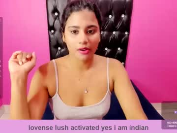 cam girl video indianflame