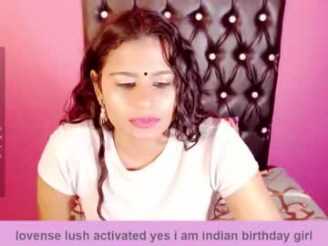 chaturbate cam slut video indianflame