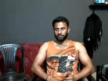 Indian hairy guys big cock ask pvt for nude hard kiss ass lick suck fuck cumm [100 tokens remaining]