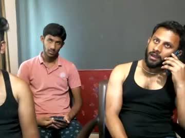 indiang2 webcam