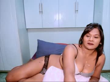Cautious whore sammy (Indiankiara2) intensely messed up by pleasant cock on free xxx chat