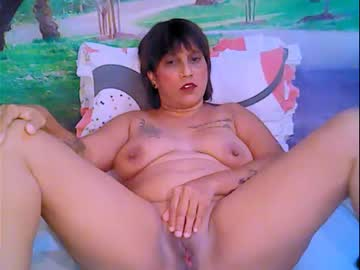My Age Is 99 Yrs Old And I'm A Sex Webcam Irresistible Honey, Not Important Is Where I Live, I Am Named Indianroxy69