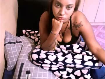 Obedient girl misteress (Indiansecretlove20) nervously slammed by discreet magic wand on adult chat