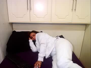 indiansecretlove20's chat room