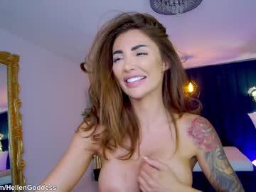 https://roomimg.stream.highwebmedia.com/ri/indiansweety.jpg?1571581080