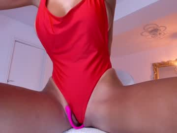 https://roomimg.stream.highwebmedia.com/ri/indiansweety.jpg?1573656630