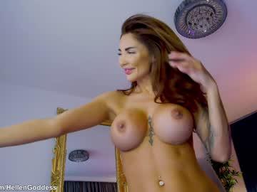 https://roomimg.stream.highwebmedia.com/ri/indiansweety.jpg?1575823680