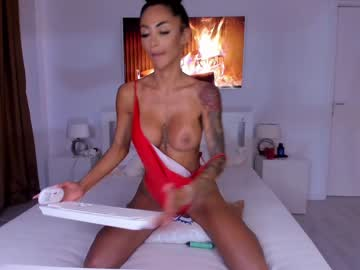 https://roomimg.stream.highwebmedia.com/ri/indiansweety.jpg?1580216580