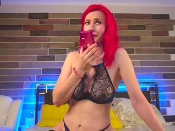 infinitespringchr(92)s chat room