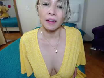 Watch Ingrid Streaming Live