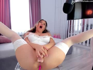 Chaturbate innocentemmy chatroom