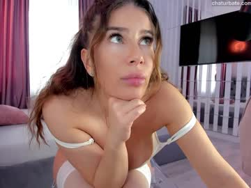 chaturbate cam slut innocentemmy