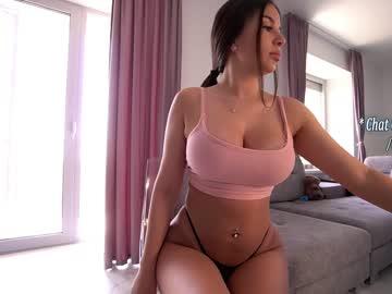 innocentemmychr(92)s chat room