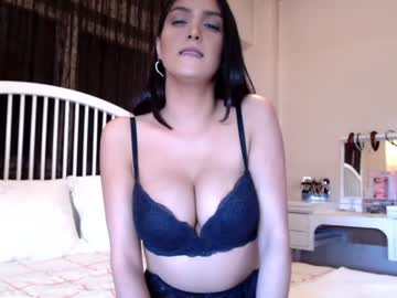 iran_persian's chat room