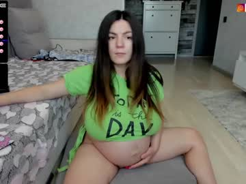 Eager hottie Irinaandvictoria (Irinaandalex) fervently bangs with erratic fist on free adult chat