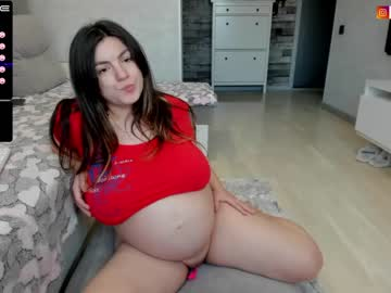 Blushing escort Irinaandvictoria (Irinaandalex) wildly bangs with anxious cock on online xxx chat