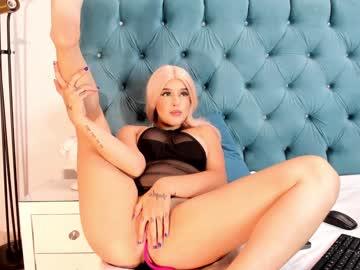 irinasilverchr(92)s chat room