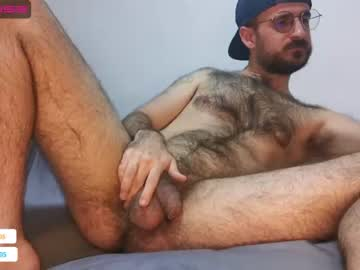 chaturbate sex webcam isaacthomson