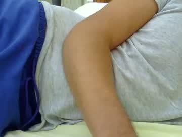 isd1969chr(92)s chat room