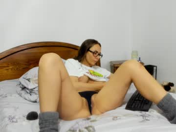 issabelle_69's chat room