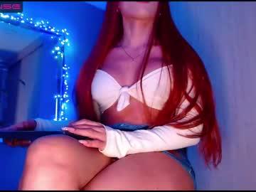 izamarqueenchr(92)s chat room