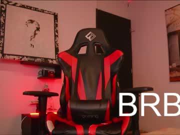 j_liddellchr(92)s chat room