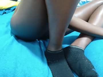 jablonet's chat room