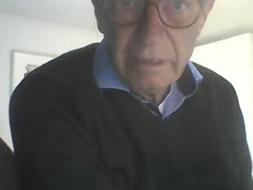 jacabam @ Chaturbate