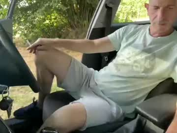 jack__35000's chat room