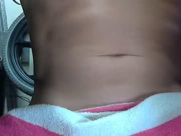 jackchronic's chat room