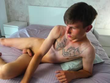jacksonvoxchr(92)s chat room