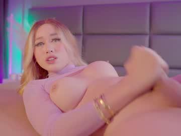 Chaturbate jacolandia freechat