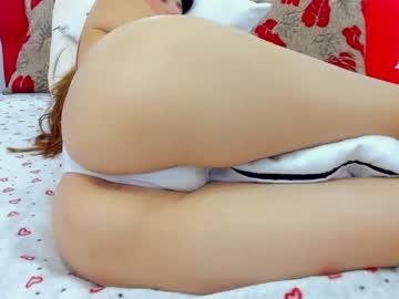 jadebrown_1's chat room
