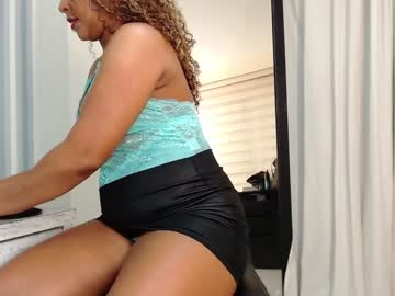 jadee__chr(92)s chat room