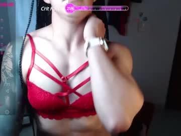jadesexfun's chat room