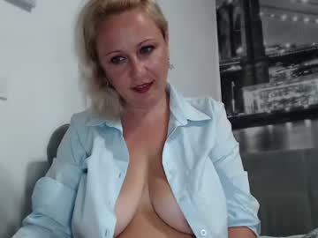 jadesweetness's chat room